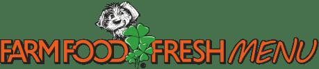 logo - Farm-Food-Fresh-Menu